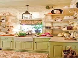 uncategorized vintage style island english cottage decorating