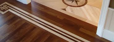 hardwood floor detailing professional carpet upholstery
