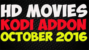 awesome movies addon for kodi october 2016 all hd easy