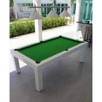 thailand pool tables outdoor pool tables outdoor billiard