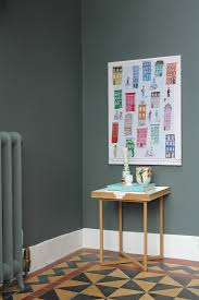 hanging wall art without nails nail art ideas