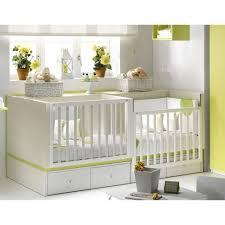 chambre pour jumeaux lit bebe jumeaux pas cher