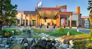 Home Design Center Denver Doubletree U2013 Denver Tech Center Stonebridge Companies