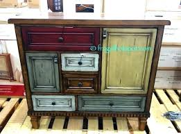 tv lift cabinet costco tv lift cabinet costco lift cabinet small house designs frugal