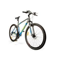 74cm 29 inch everest mountain bike kmart