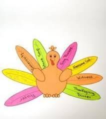 199 best sunday school images on sunday school crafts