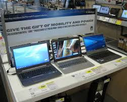 electronics gift guide buying a new computer terms explained