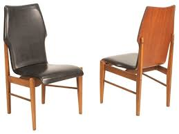 lane dining room furniture furniture mid century dining chairs lovely mid century modern