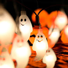 lighted pumpkins for halloween online get cheap halloween lighted pumpkins aliexpress com