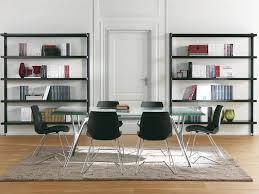 Techoffice by Office 44 Top High Tech Office Design Ideas Office 17 Best