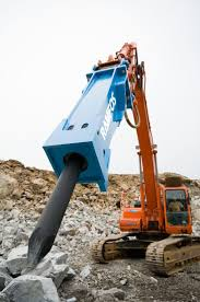 11 best ramfos hydraulic hammers images on pinterest division