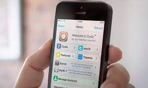 iphone themes that change everything how to jailbreak your iphone the step by step guide