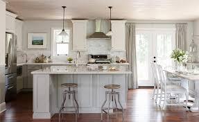 fascinating 90 beautiful small kitchens decorating inspiration of