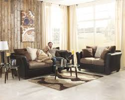 Nolana Sofa Living Room Sets Furniture To Go