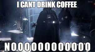 Meme Darth Vader - darth vader noooo memes imgflip