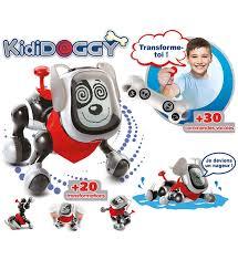 siege interactif vtech vtech chien interactif kididoggy noir jouet vtech jouet de bain