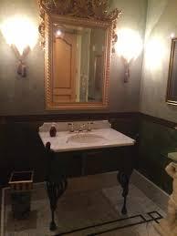 guest bathroom ideas pictures half baths hgtv half elegant guest bathrooms baths hgtv