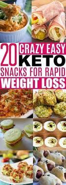 cuisine la 20 keto snacks that ll help you lose weight dans la cuisine la
