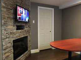 The Brick Furniture Kitchener Custom Drywall Acceptable Is Not Enough Good Is Not Enough