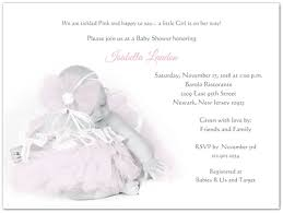 ballerina baby shower invitations wee ballerina baby shower invitations storkie