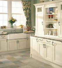 kitchen style embleton from fitted kitchens direct an