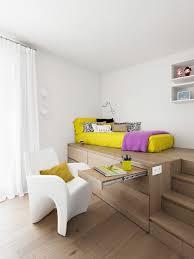 gain de place chambre comment bien choisir un meuble gain de place en 50 photos meuble