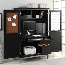 compact office cabinet and hutch desk reception counter small work desk study chair small home desk