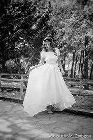 wedding dresses 50 style ivory 50s wedding dress skirt bridal dress original 50s style
