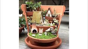 20 wunderschöne mini garten ideen amazing mini garden ideas