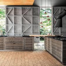 sagne cuisines cuisine bois moderne archives le sagne cuisines