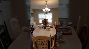 home lighting salisbury nc house for sale 421 w main street wallace nc 28466 youtube