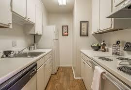 Kitchen Cabinets Winston Salem Nc Glendare Park Apartment Homes Winston Salem Nc Apartment Finder
