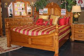Home Furniture Stores In Houston Texas Official Blog Of Gallery Furniture U0027s Mattress Mack Of Houston Tx