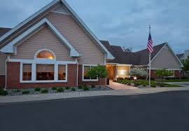 residence inn by marriott buffalo galleria mall 2017 room prices