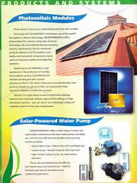 low volume water pump residential photovoltaic modules solar powered water pump philippines