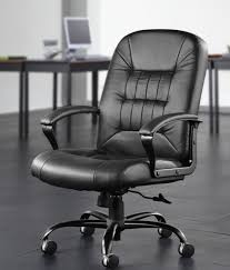 Office Chair For Tall Man Big And Tall Office Chair 500 Lbs Capacity For Desks Heavy Duty