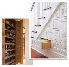 Large Shoe Storage Cabinet Furniture Furniture Shoe Storage Cabinet Kropyok Home Interior Exterior