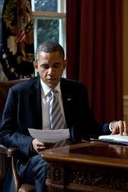 President Obama In The Oval Office 133 Best President Obama Images On Pinterest Barack Obama