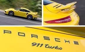 2014 porsche 911 turbo s price 2014 porsche 911 turbo turbo s porscheautoworld com