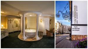 Schlafzimmer Im Chalet Stil Uncategorized Romantische Suite Im Chalet Stil Romantik Hotel