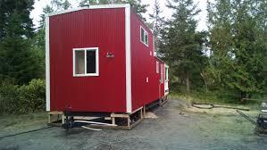 testimonials tiny portable cedar cabins img 20150828 165358616