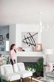 18 best living room images on pinterest architectural digest