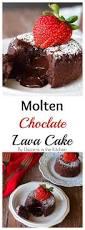best 25 chocolate box cake ideas on pinterest box cake easy
