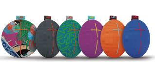 ue megaboom black friday the ue roll 2 is this summer u0027s best bluetooth speaker but we don
