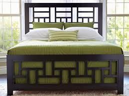 bedroom low profile bed frame queen homesfeed bedroom master