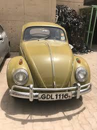 volkswagen beetle 1930 volkswagen beetle 1958 kapur u0027s vintage cars