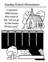 chart house thanksgiving chart house thanksgiving related keywords u0026 suggestions chart