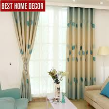 Blackout Curtains Windows Japan Style Window Curtains For Window Blinds Finished Window