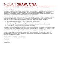 hemodialysis nurse cover letter bakery supervisor sample
