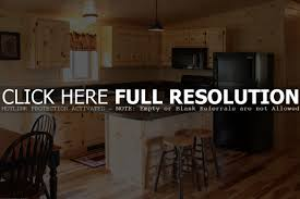 Kitchen Ideas With Island Ideas Cabinet For Living Room Inspirations Corner Cupboard For